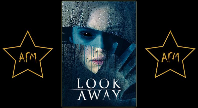 look-away