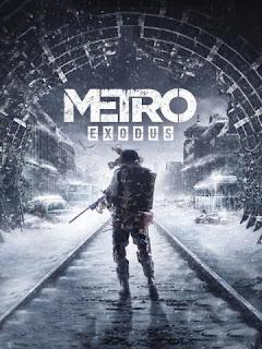 Download Metro: Exodus (+ Bonus Content, MULTi14) [FitGirl Repack] (x64 only!)
