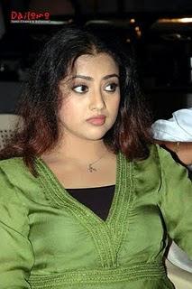 Meena hot photoshoot