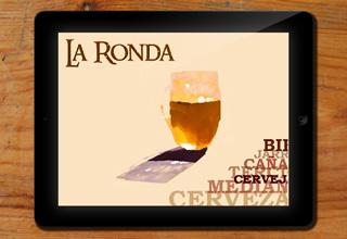 #LaRonda 46 (3.01) ¿Te gusta o no te gusta la cerveza?