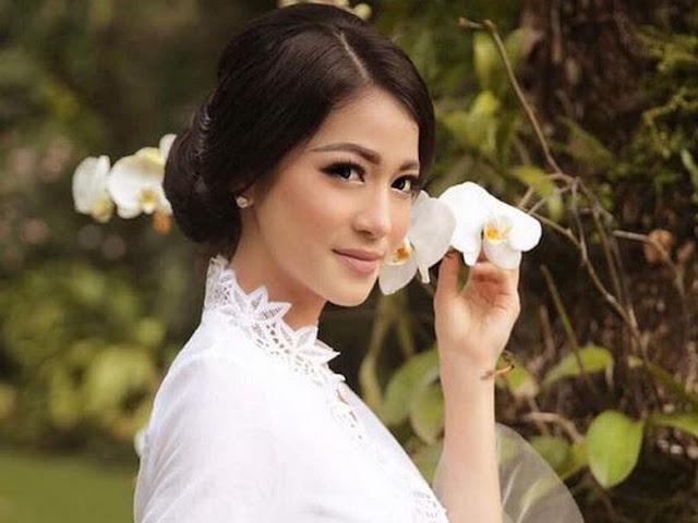 Girls Squad Makin Banyak Fans, Karenina Sunny Ingin Gengnya Jadi Contoh Positif