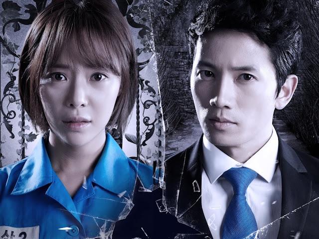 Drama Korea Secret Love Subtitle Indonesia