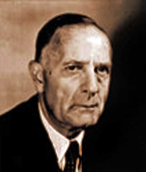 edwin hubble pictures in color - photo #22