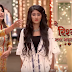 Yeh Rishta Kya Kehlata Hai : Akshara gets heartbroken when she.....