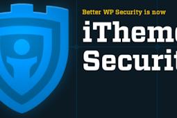 10+ Plugin Security Terbaik Untuk WordPress