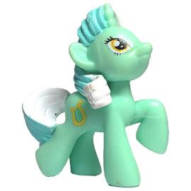 My Little Pony Groovin' Hooves Set Lyra Heartstrings Blind Bag Pony