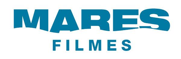 Mares Filmes: Clique e confira os lançamentos