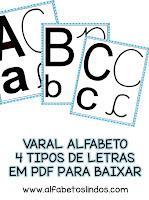 http://www.mediafire.com/file/120821vr15d5z03/Varal-alfabetário-4-tipos-de-letras-borda-azul-pdf.pdf