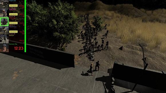 fatal-hour-petroleum-pc-screenshot-www.ovagames.com-4
