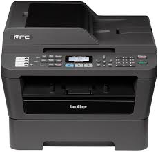 Brother MFC 7860dw Driver Download for Windows 7|8|10