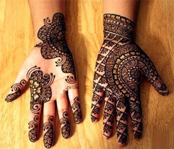 Mehndi Ceremony Muslim : Lslamic baby names and meanings muslim mehndi ceremony