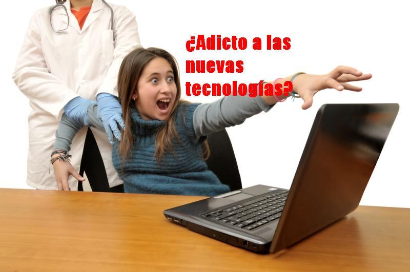 http://www.cope.es/noticias/valencia/aument-adiccion-los-videojuegos-nuevas-tecnologias-entre-los-mas-jovenes_229692