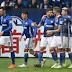 Schalke bate o Freiburg e adia título do Bayern de Munique no Alemão