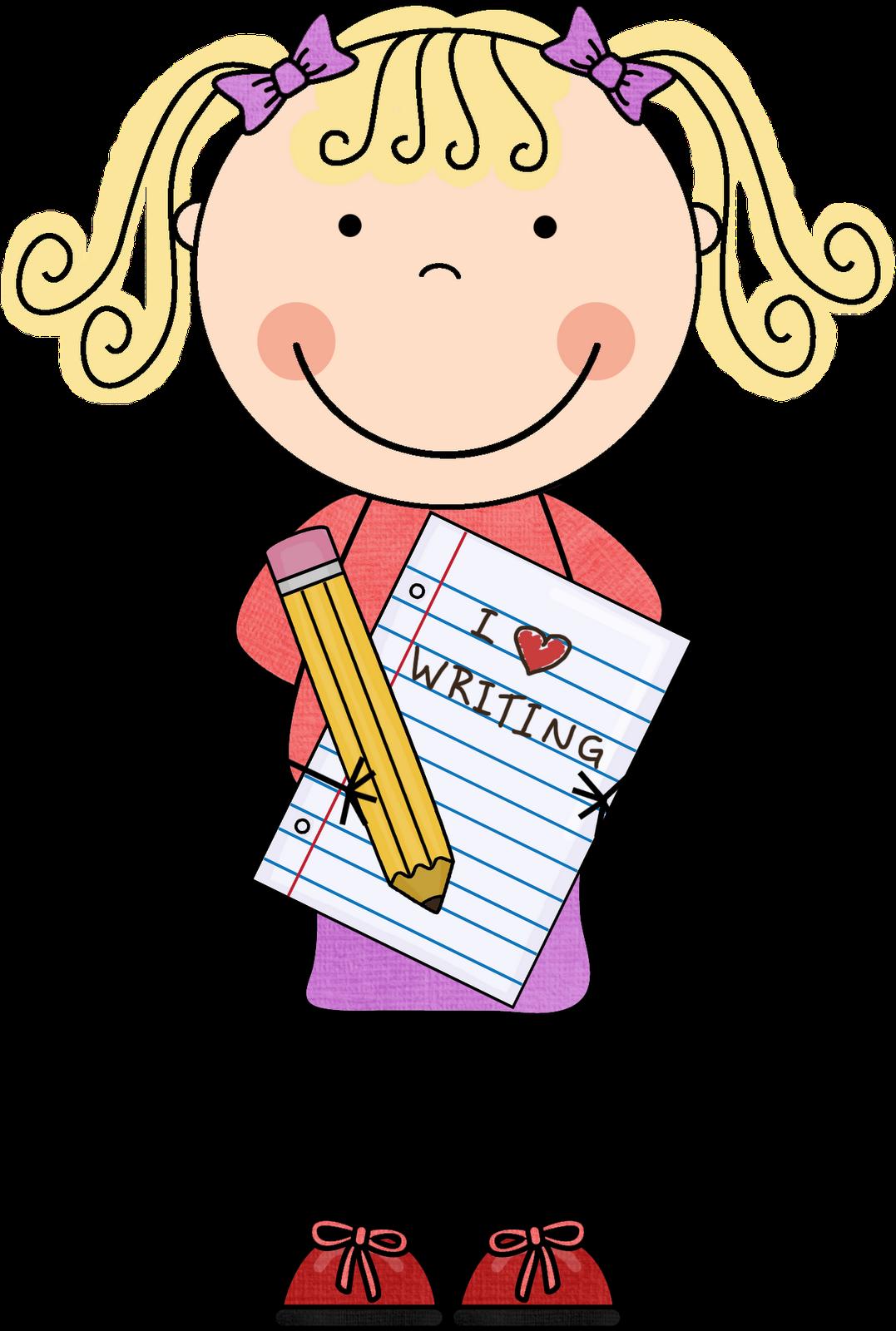 El Blog De Espe Worksheets Fichas De Ingles Para