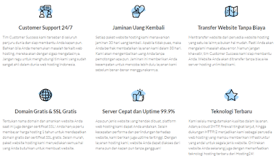 ulasan review hosting24