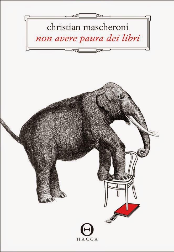 http://libroperamico.blogspot.it/2014/09/recensione-27-non-avere-paura-dei-libri.html