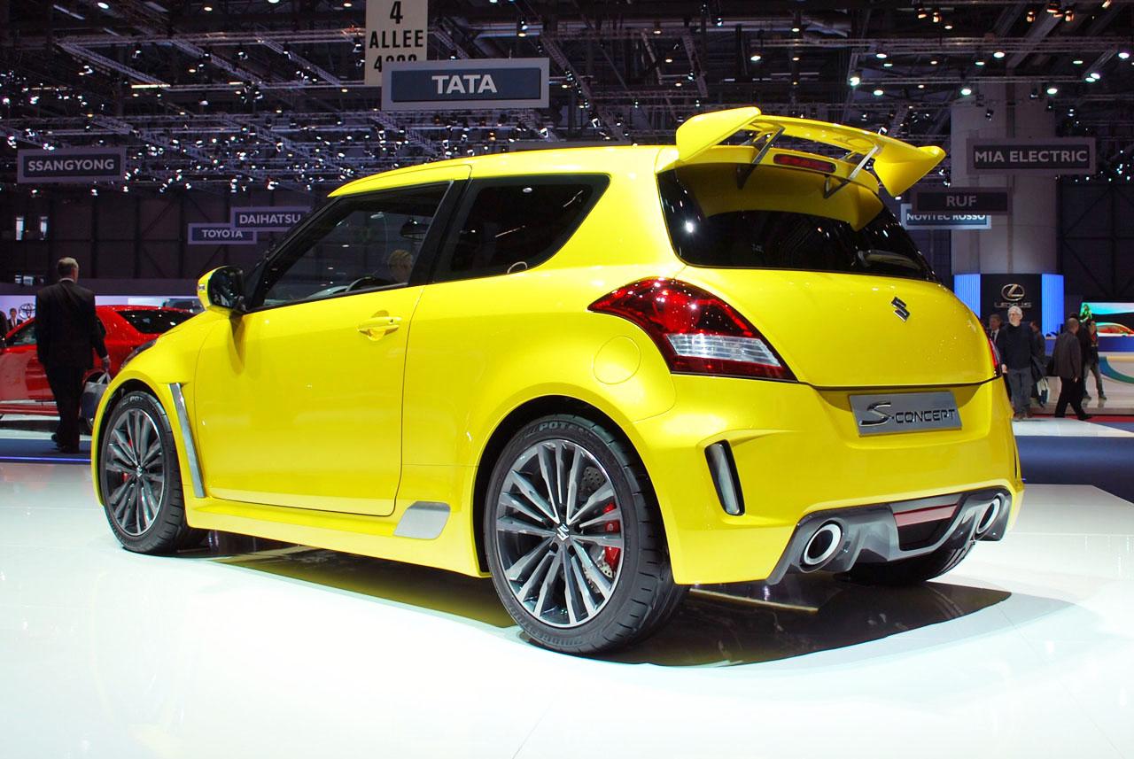 swift suzuki 2013 cars show views car. Black Bedroom Furniture Sets. Home Design Ideas