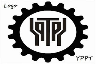 logo smk yppt garut