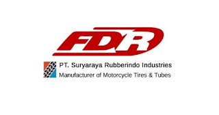 Lowongan Kerja Daerah Cileungsi PT Suryaraya Rubberindo Industries (PT SRI) Bogor