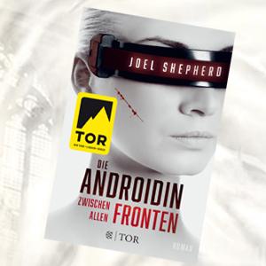 http://www.fischerverlage.de/buch/die_androidin-zwischen_allen_fronten/9783596297290