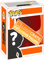 loot crate pop