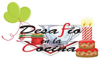 http://desafioenlacocina1.blogspot.com/2015/05/tercer-cumpleanos-de-desafio-en-la.html