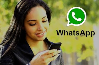 Rocking punjab whatsapp group link new | Whatsapp group link