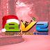 Backup-BVZ