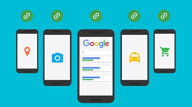 Google link kısaltma (URL Shortener)