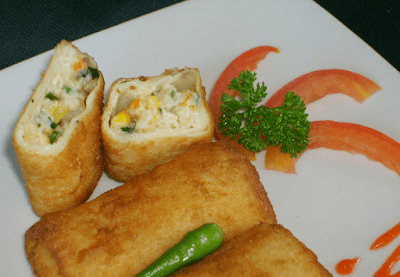 Risoles Ragout Sayuran Wortel dan Ayam - Resep Enak Lezat.jpg