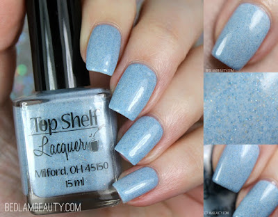 Top Shelf Lacquer Quarters | Drinking Games Collection