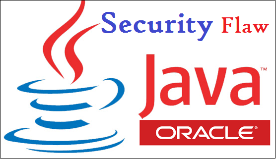 Java Security Is Still Vulnerabile