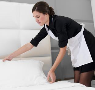 régimen laboral de las empleadas de hogar - casaniñosymayores