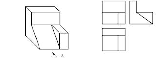 imagen de formas geométricas