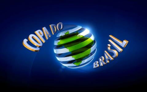 Assistir Brusque x Ceará ao vivo 07/02/2018