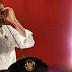 Malaysia Terus Puji Kinerja Jokowi, Terima Kasih Malaysia!