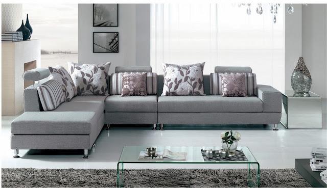 Memilih Model Kursi Sofa Terbaru IKEA