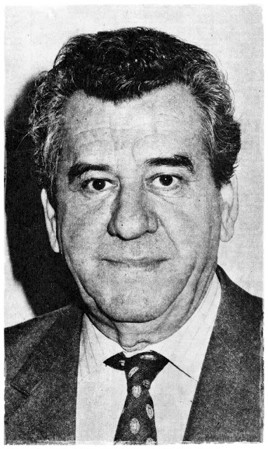Josip Bobi Marotti