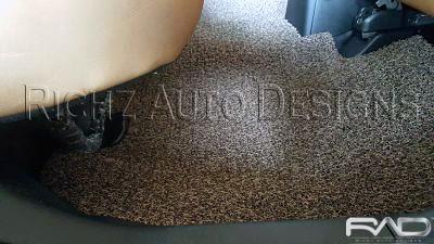 karpet comfort premium