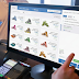 6 Reasons Why You Should Switch To A POS system