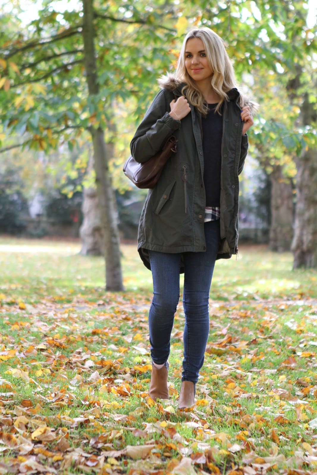 fat face autumn must haves