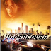 Download Game PPSSPP/PSP  Need for Speed - Undercover (USA) ISO