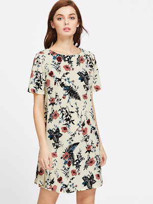 http://es.shein.com/Short-Sleeve-Floral-Shift-Dress-p-349841-cat-1727.html?utm_source=mivida-enblog.blogspot.com.es&utm_medium=blogger&url_from=mivida-enblog