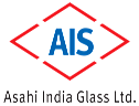 Asahi India Glass Goes Virtual adopts Virtual Reality Solutions