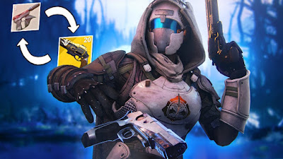 Destiny 2 MOBILE APK + OBB free Download for Android