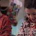 Duracell se convirtió en el aliado de las fiestas de navidad y año nuevo