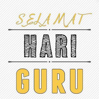 """""""guru"""""""