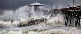 Storm Florence