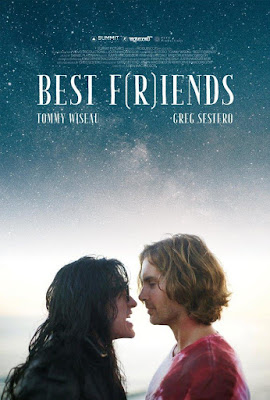 Best F(r)iends: Volume 1 2017 Custom HD Dual Latino 5.1