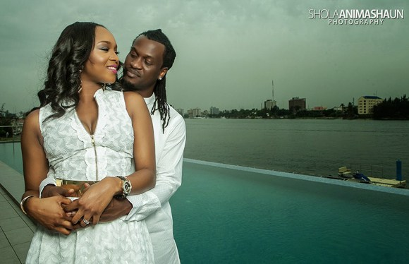 P square dating